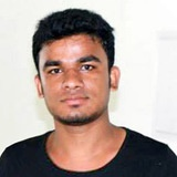 Mahin Muslim