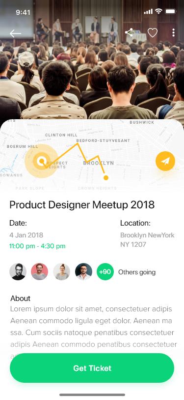 04.event details 3x