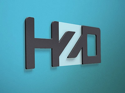 Hzodisplay400px