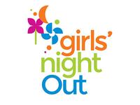 Girls' Night Out—Intermountain Healthcare