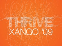 XANGO International Convention, 09