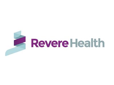 Revere Health Logo