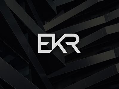 EKR Agency Logo