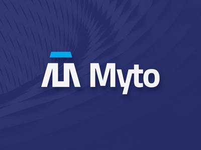 Myto Logo