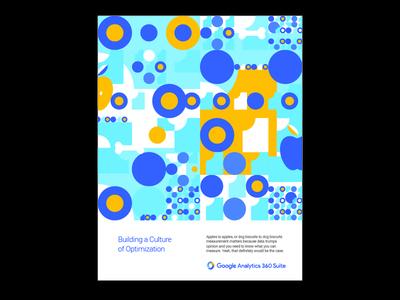 Google cover white paper