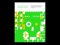 Google cover white paper 2