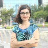 Ivana Todorovski