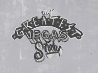 My Greatest Vegas Story