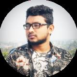 Freelancer Sabbir