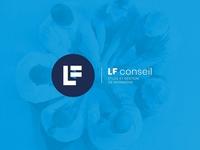 LF logo V2