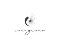Imagimo Logo
