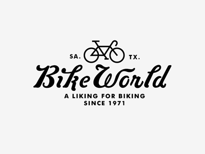Bike World