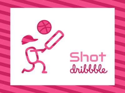 Shot Dribble