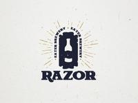 Razor Eater Brewery