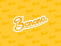 signature_banana