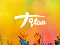 Tqtan