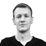 Alexander Titov