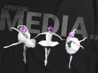 Federal Media Ru Print