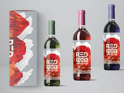 Premium Red Wine Bottle Mockup logo illustration psd design mockup design psd mockup premium free latest red wine bottle wine bottle bottle mockup mockup bottle wine red