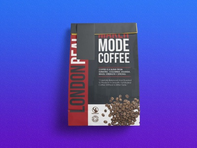 New Coffee Maker Packaging Mockups illustration design mockup design psd mockup premium free latest logomockup logo psdmockup psd pouch mockups mockup packaging maker coffee new