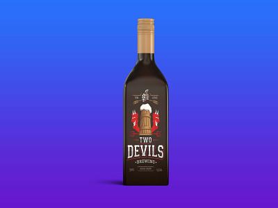 Standard Wine Bottle Mockup logo illustration design psd mockup design psd mockup premium free latest wine bottle bottle mockup mockup bottle wine standard