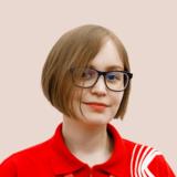 Elena Bobina