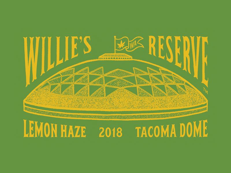 Wr   tacoma dome   01