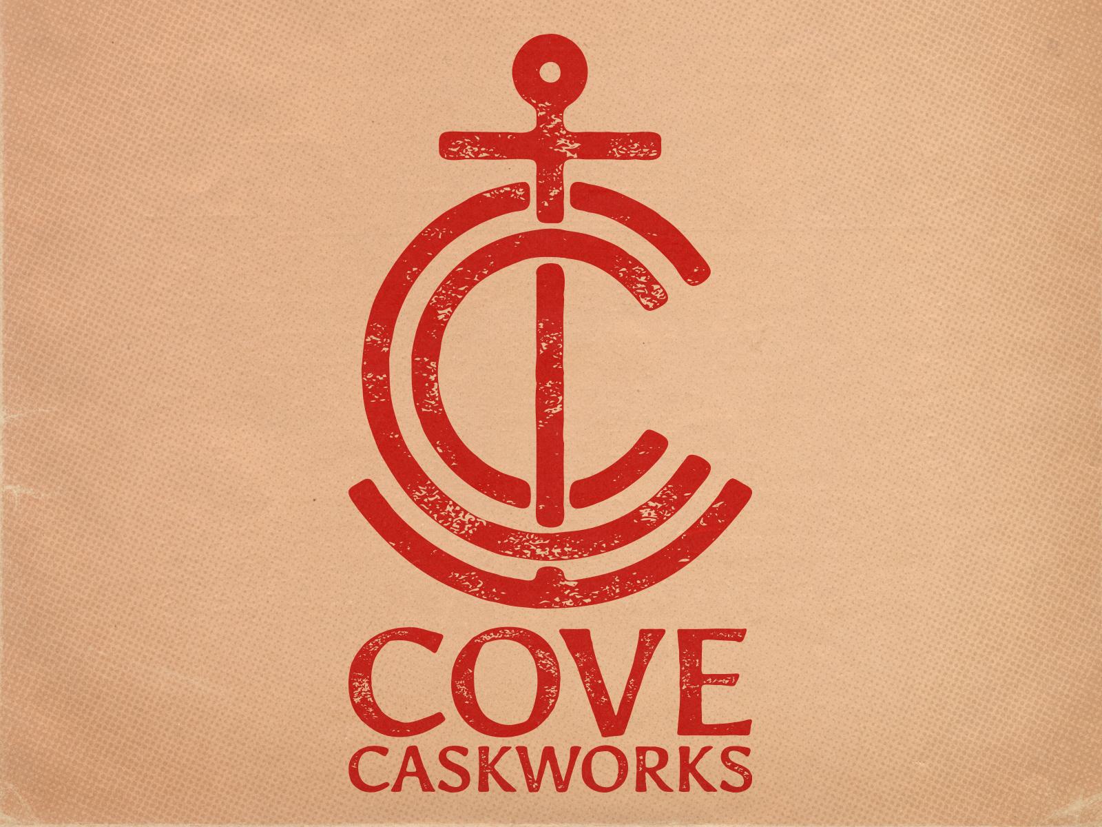 2010 02 18   cove   monogram