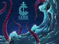 Cove Key Art #1