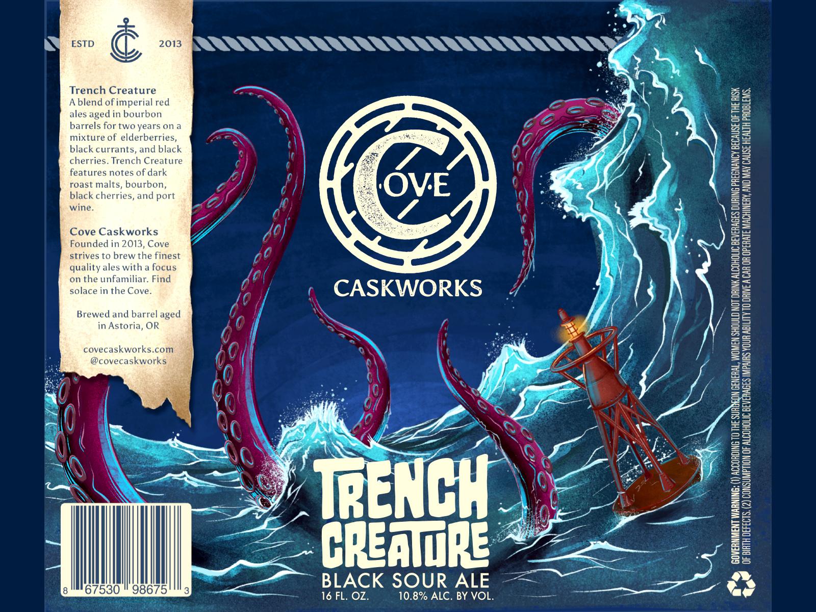 2010 02 22   cove   kraken can b