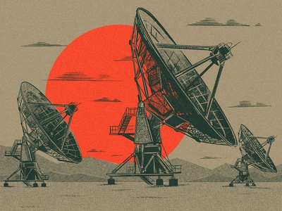 Radio Telescopes (Final)