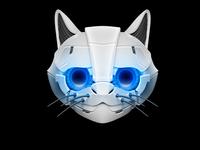 Meet the Copycat Mac App!