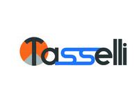 Tasselli logo