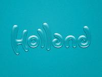 Holland follow-up