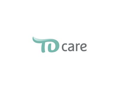 TD care