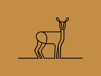 Het Leutink logo detail
