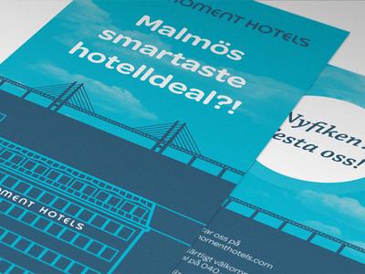 MH Brochure