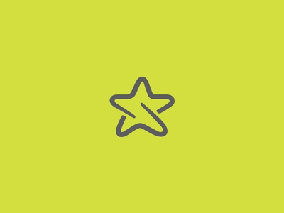 S-star