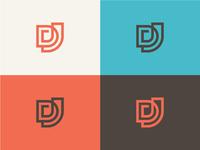 Diego Jesus Color Scheme