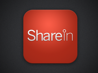 Share in