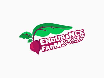 Endurance Farm Logo