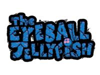 The Eyeball Jellyfish