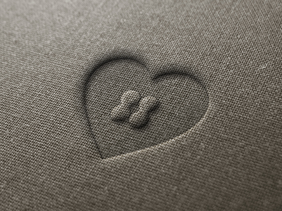 Logo • Beloved
