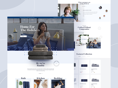 Shopify Landing Page sales page product page wordpress landing page landing page design shopify