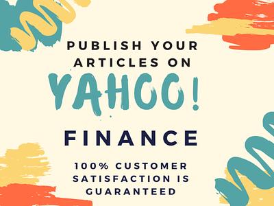 Yahoo Finance summit press release press release yahoo news yahoo finance
