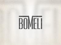 Bomeli
