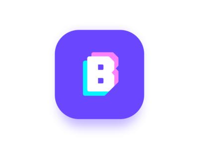 Bunch logo