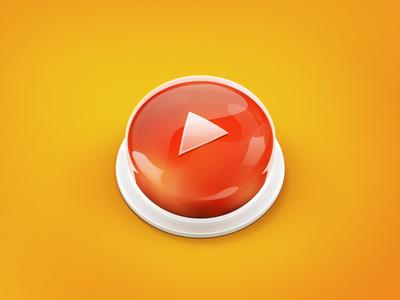 Play Button (@2x)