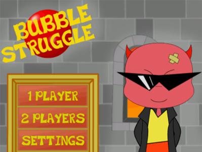 bubble struggle gry na telefon gry na 2 osoby gry online
