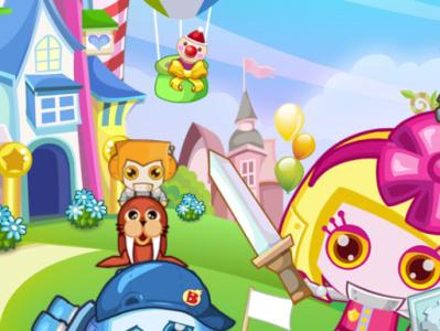 Bomberman na 2 osoby gry na 2 osoby gry online bomberman